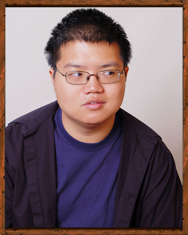 "Arthur Chu,""Jeopardy""Champ, Talks About Race, The Game, & Racist Tweets, Part 2"