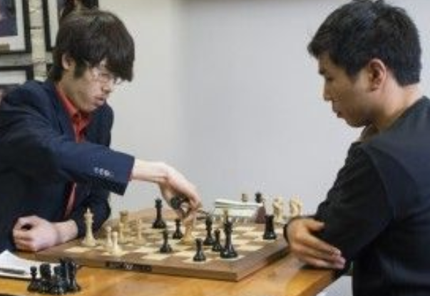 chesssorobsonmatch
